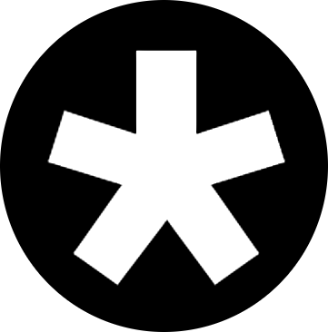 Framasphère