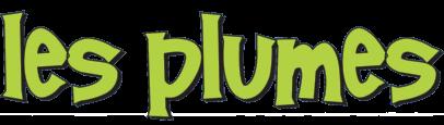 Magazine Les Plumes - Tout ce que vous avez toujours voulu savoir sur l'IEF